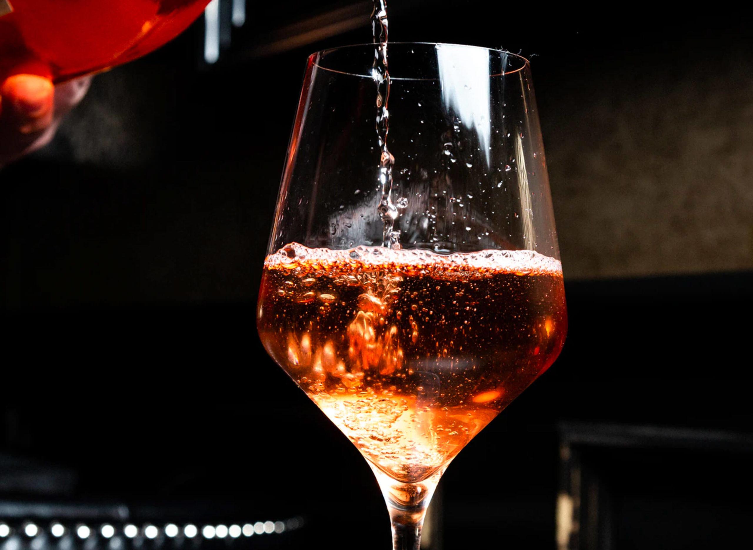 dessert-wine-101